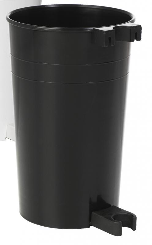 Gehstock Cargo Box Transportbehälter